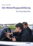 Die Motorflugausbildung