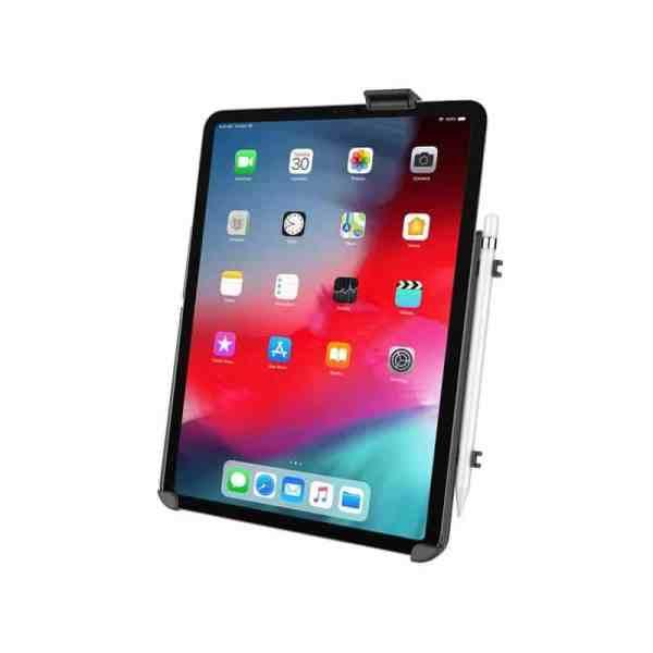 RAM Mounts Gerätehalteschale für Apple iPad PRO 11