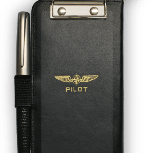 Design4Pilots iPilot Phone