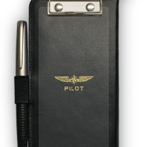 Design4Pilots iPilot Phone Plus