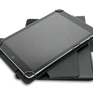 ASA Kniebrett für Apple iPad