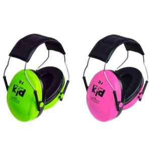 Peltor Kinder Headset