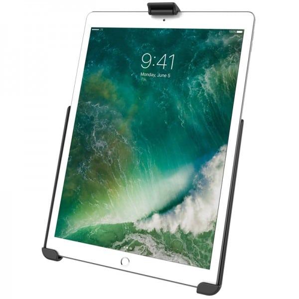 Halteschale für Apple iPad Pro,10,5 Zoll