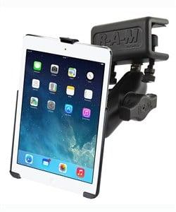 SET: Panelhalterung für Apple iPad Air