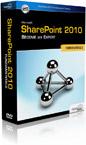 Fundamentals DVD