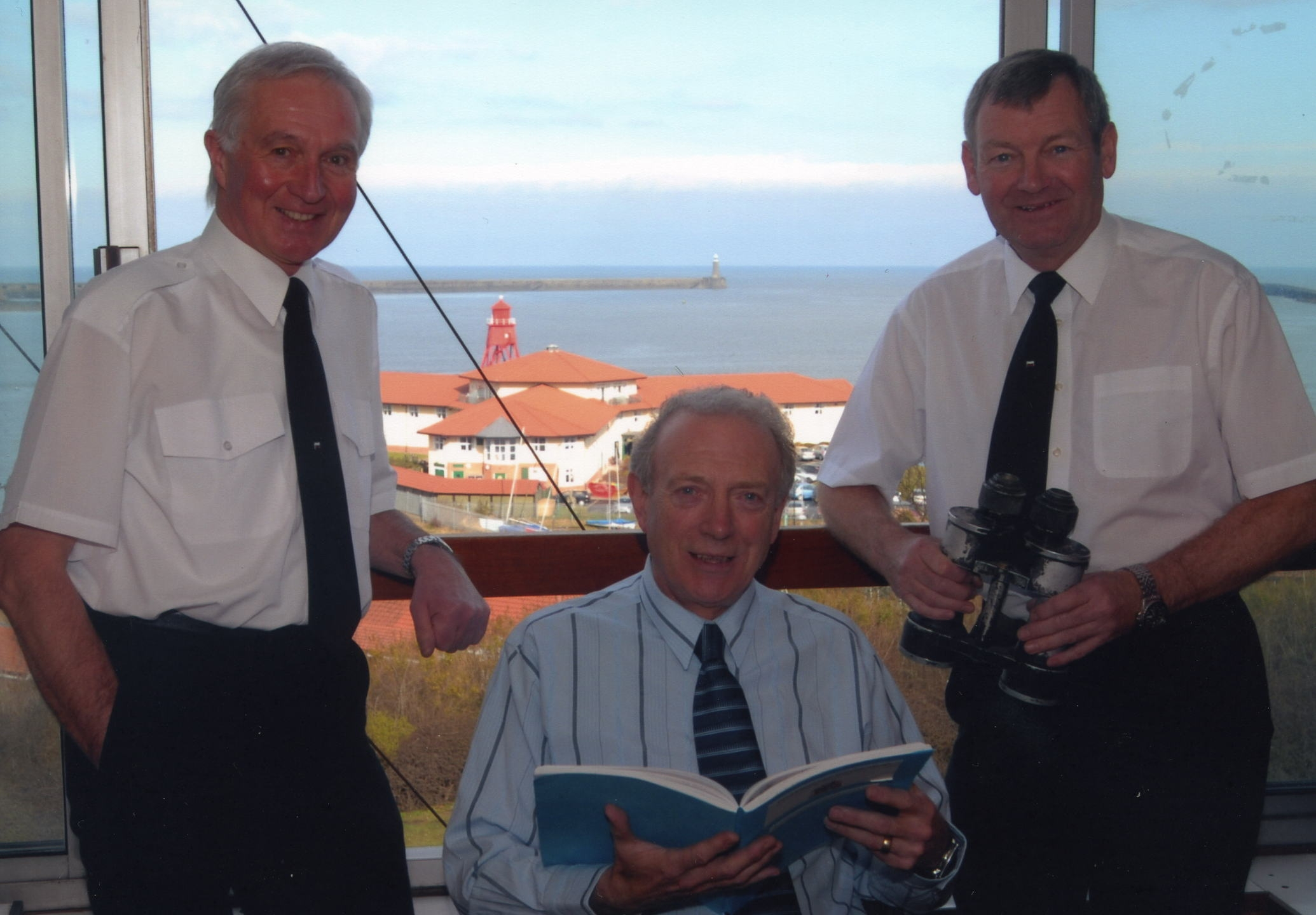The Pilot Online Edition Blog Archive Tyne Pilots The