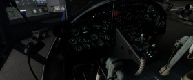 Symulator-Antonow-An-2