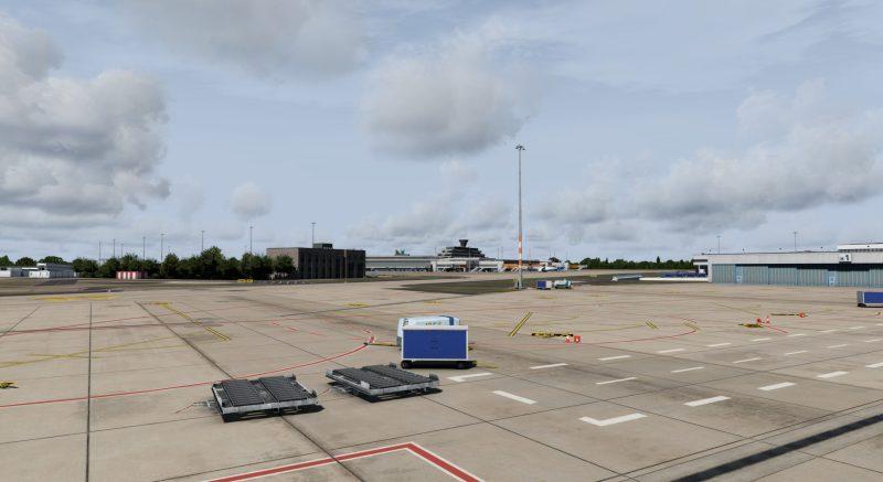 Lotnisko-Kolonia-Bonn-sklep-dla-pilota