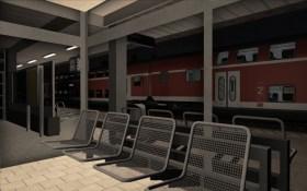Trasa-Fryburg-Bazylea-Train-Simulator