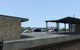 Trasa-Fryburg-Bazylea-kolejowa
