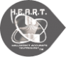 heart-Thrustmaster-Joystick-Warthog