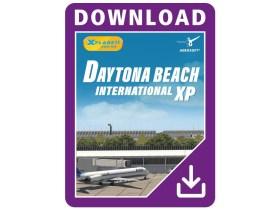 Daytona-Beach-dodatek-x-plane