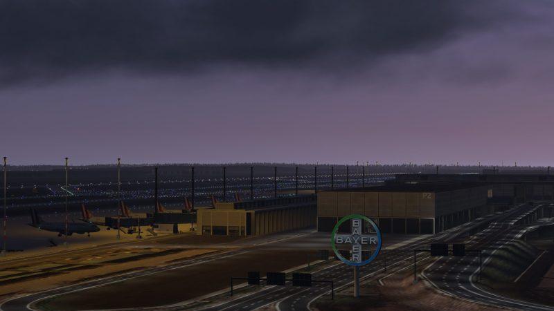 Lotnisko-Berlin-Brandenburg-sklep-z-symulacjami