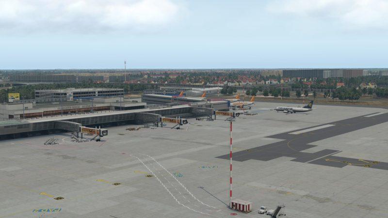 Lotnisko-Berlin-Brandenburg-symulator