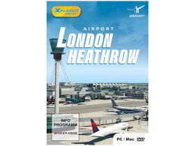 Lotnisko-Londyn-Heathrow-Xplane