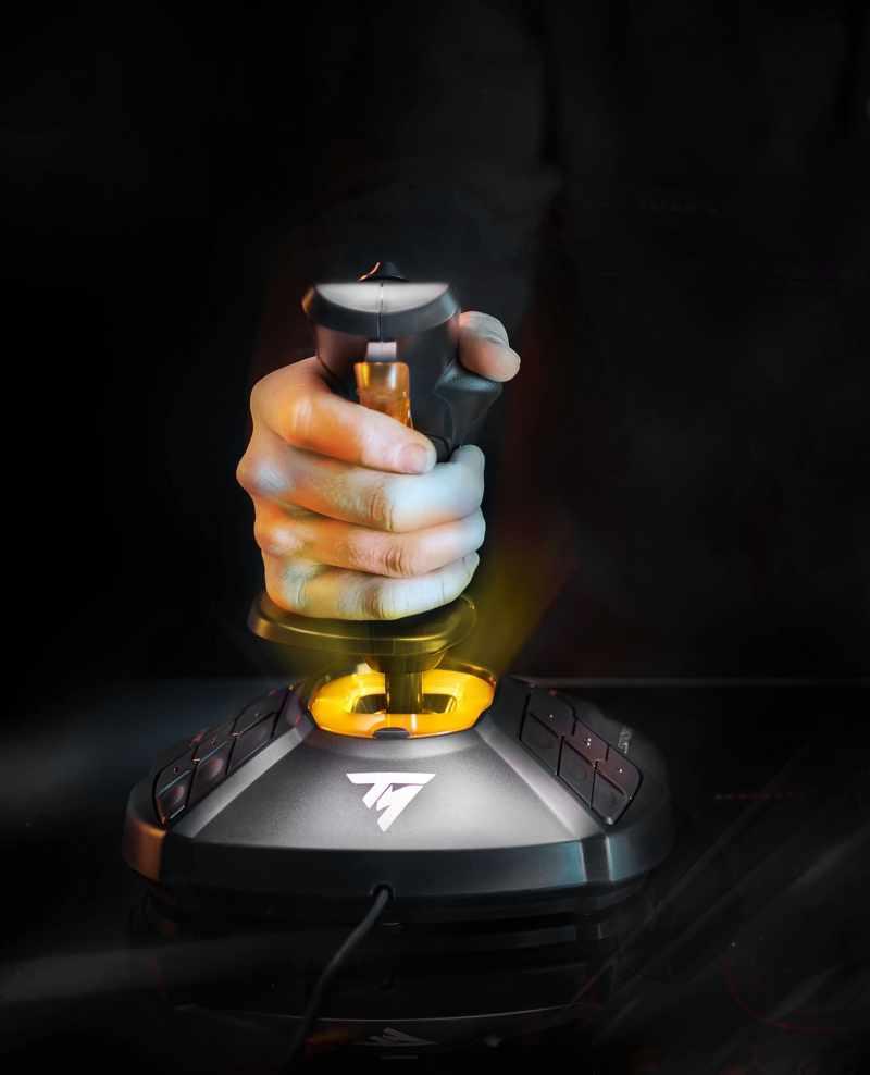 dcs-joystick