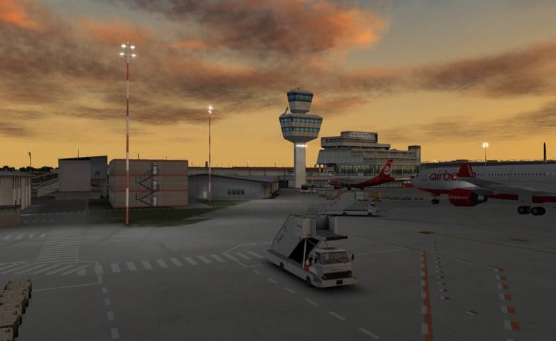 add-on-flight-simulator