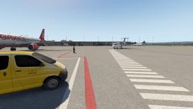 add-on-xplane