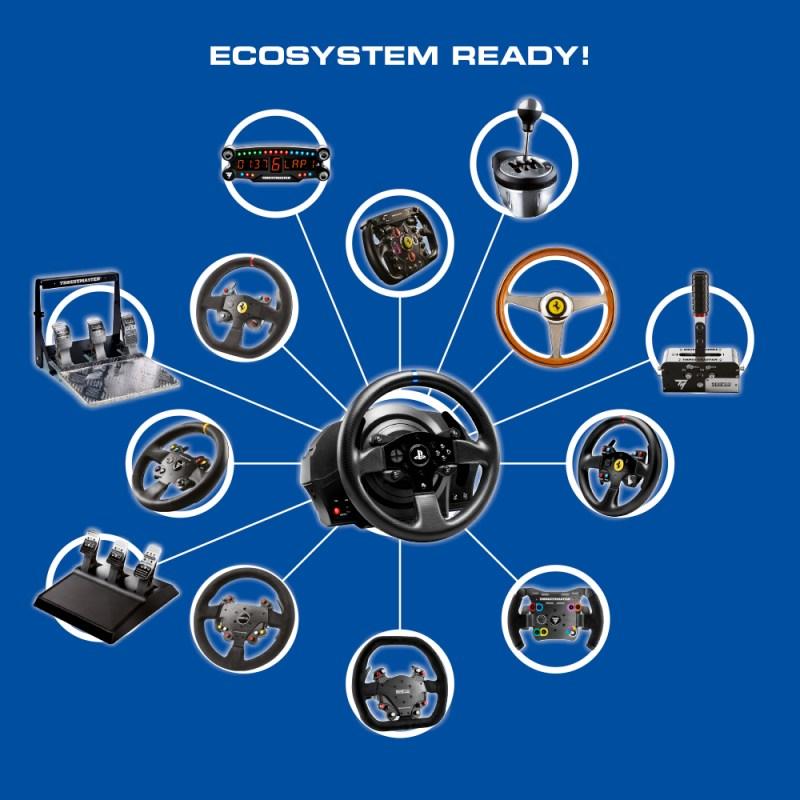 ekosystem-thrustmaster