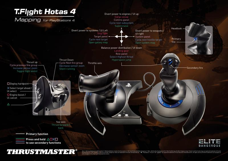 joystick-elite-dangerous