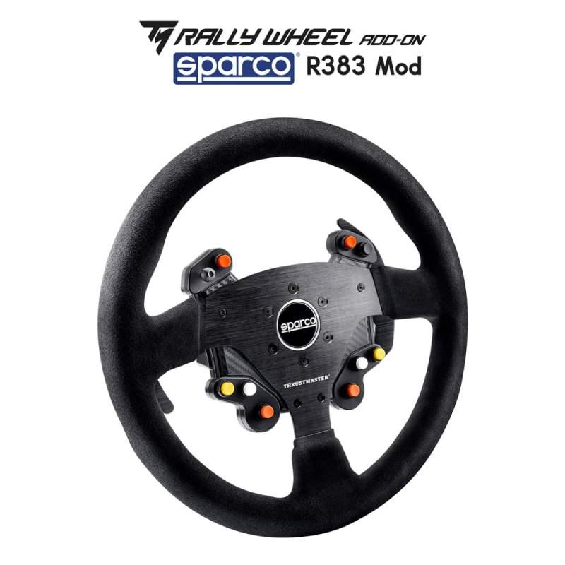 kierownica-rajdowa-konsola
