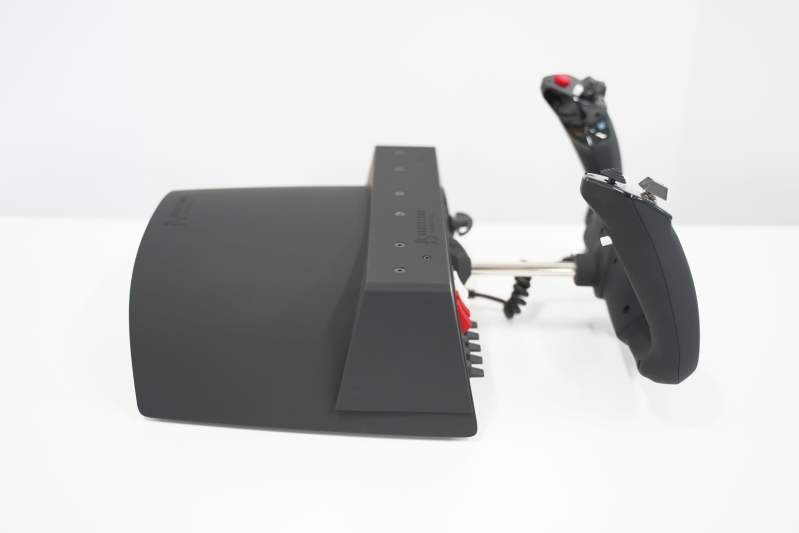 symulator-wolant-pc
