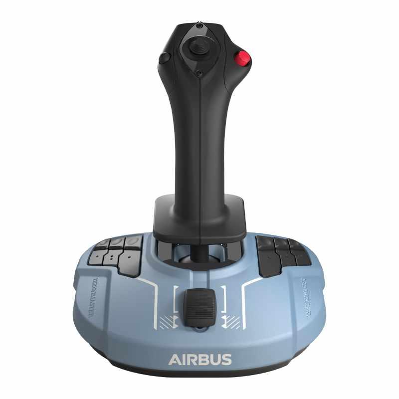 a320-joystick