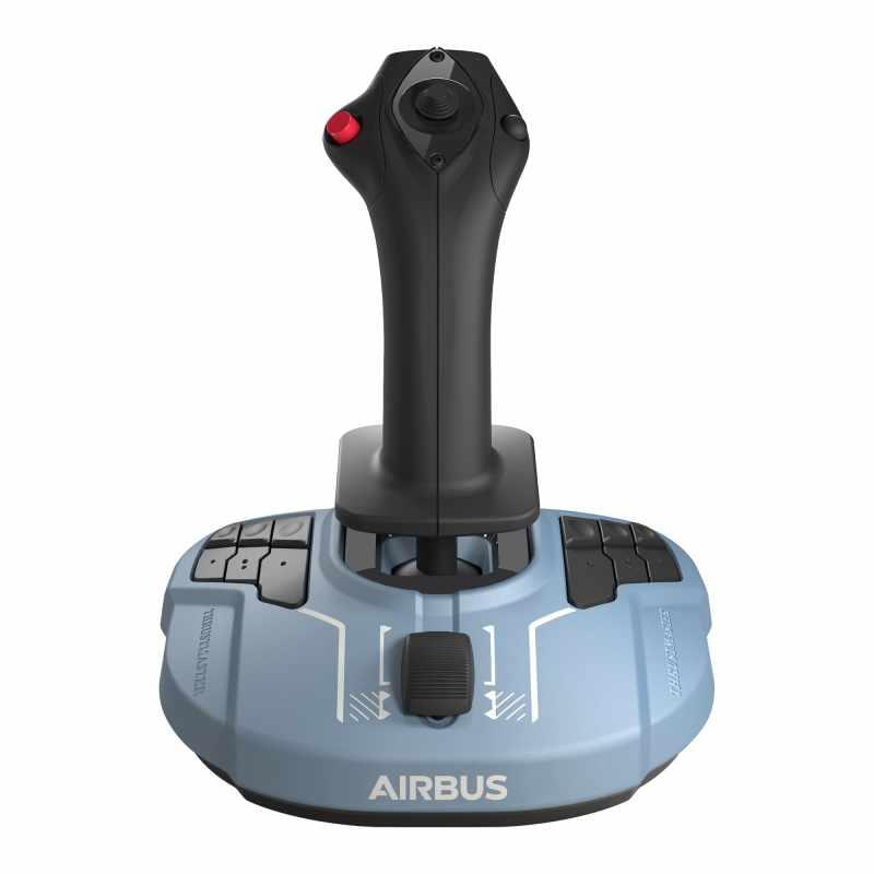 joystick-airbus-a-320