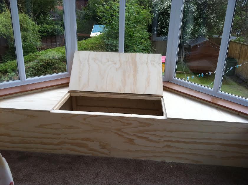 conservatory-seated-storage-3