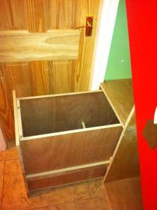 understairs-storage-4