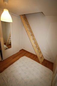 25 maison en 3 appartements IMG_3011