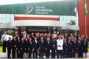 hospital-adventista