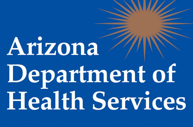ADHS Logo horizontal