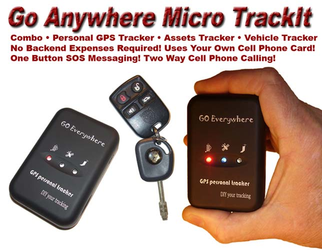Security Cell Phone Software