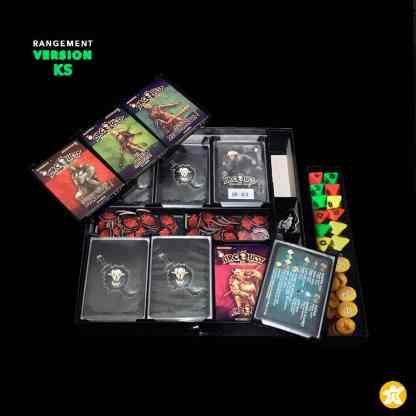 rangement orcquest box open 2 version kickstarter