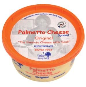 palmetto cheeese pimento cheese 12oz