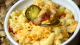 Palmetto Macaroni and Cheese