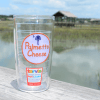 16 ounce Palmetto Cheese Tervis Tumbler