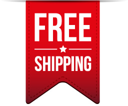 Palmetto Cheese Merchandise Free Shipping