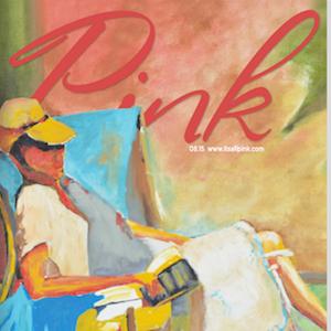 Pink Magazine