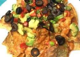 palmetto cheese nachos pimento cheese