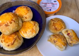 pimento cheese bombs palmetto cheese