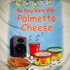 palmetto cheese t-shirt