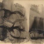 Senza Ennio Morlotti, Senza titolo, 1952