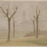 La novena di Natale, 1912