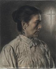 La madre, 1905