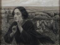 Mareja, [1906]