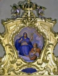 B.V. delle Grazie e Santa Maria Maddalena