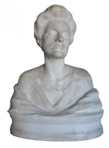 La contessa Faustina Zauli Naldi