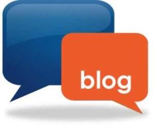 Il blog della Pinacoteca